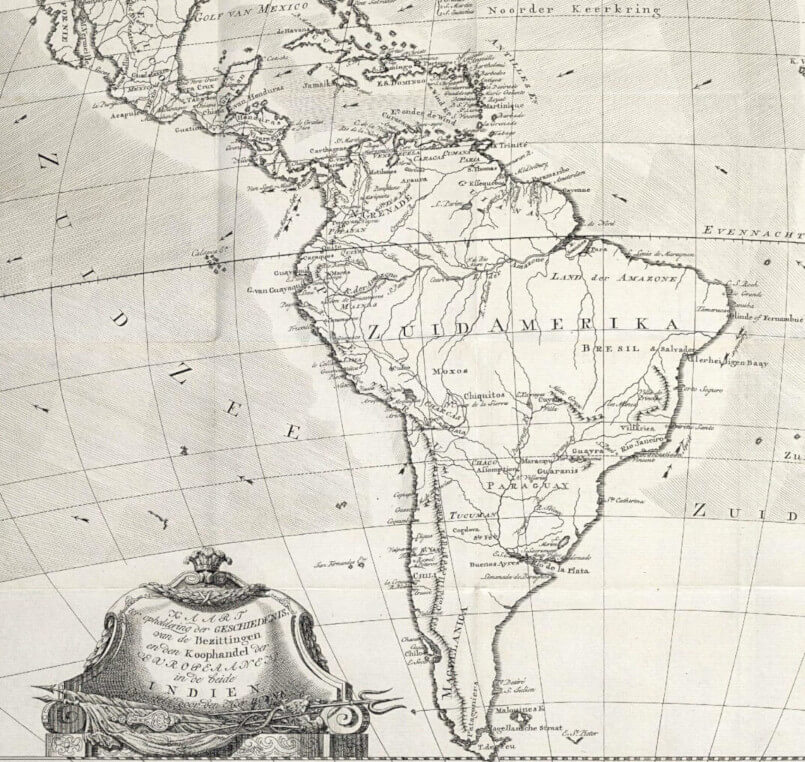 map-central-south-america-805